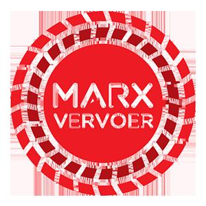 Marx Vervoer